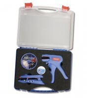 Weicon Profi Crimp Set
